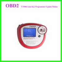 Best CN900 Auto Key Programmer wholesale