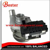 Best Ford Commercial Transit 2.2TDCI GTA2052V turbo 767933 8C1Q6K682BB 767933-5008S 767933-0008 wholesale