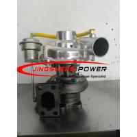 Best Silver 24100-1541D Turbocharger / Turbo For Ihi  Free Standing wholesale