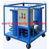 Best Portable Oil Filtration System,Oil Filter Machine wholesale