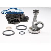 China Air Suspension Compressor kits Cylinder / Piston Rod / Rings A1643201204 for AMK Mercedes W164 on sale