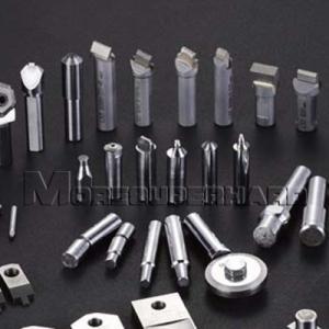 Best CVD Diamond Dresser, CVD Diamond graver tool wholesale