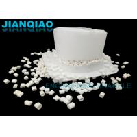 Best Fire Retardant Modified PBT , Pbt Plastic Material  With V0 Granules Applied In Various Electrical Tools wholesale