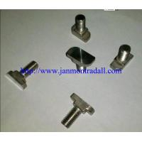 China T bolt,T bolts,Special T bolt,Special T bolts,stainless steel T bolts,Steel Tbolt,Steel T bolt,T head bolt,T head bolts on sale