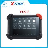 Best New Arrival Original XTOOL EZ400 same function as XTOOL PS90 PS 90 Diagnostic Tool EZ 400 Updated wholesale
