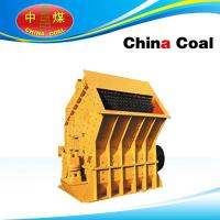 China PCFK Reversible Hammer Crusher on sale