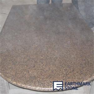 Best Antico Brown Granite Countertop wholesale