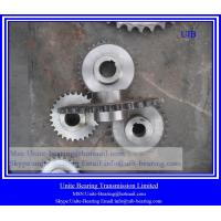 Best 45 teeth Sprocket,chain 06B,roller chain sprocket manufacturer, wholesale