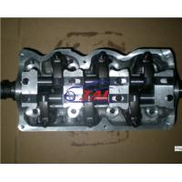 Buy cheap Auto Car Generator Alternator Cylinder Head Normal Size For Engine MATIZ from wholesalers
