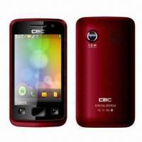 Best Ultra-slim PDA Phones with Dual-SIM Card and Dual-camera wholesale