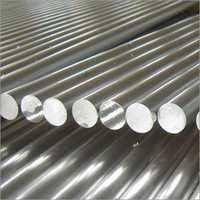Buy cheap Threaded 20mm Stainless Steel Round Bar Chemical Stable 4-6 M Length from wholesalers