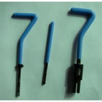 China Helicoil Threaded Inserts Wrench on sale