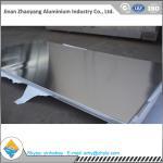 Best Anti - Corrosive 3003 Aluminum Sheet Mill Finish wholesale