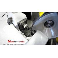 Best Peripheral grinding and precision grinding of indexable, weld cutter sarah@moresuperhard.com wholesale