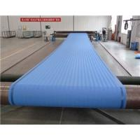 Best plain spiral weaving fabrics for belt filter press/sludge dewatering wholesale