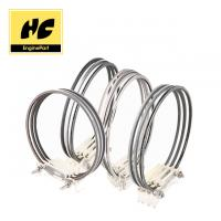 Best D750 / ZB500 Diesel Engine Piston Rings Dia 94mm STD 100000 Miles Warranty wholesale
