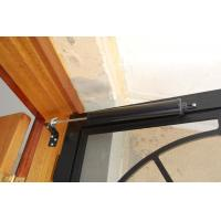 Best DC015 Commercial Door Closers‎ wholesale