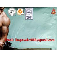 Buy cheap Medicine Grade Raw Steroid Powders Dianabol / Dbol / Methandrostenolone / Methandienone product