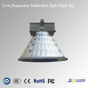 Best wholesales price industrial 150 Watt high bay induction lights wholesale