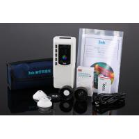 Best 3nh color meter NR110 colorimeter color difference meter with CIE LAB delta E 4mm aperture wholesale