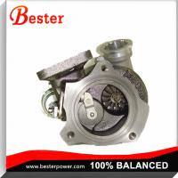 Buy cheap turbocharger for Volvo S80 T6 XC90 T6 TD03 Turbo 49131-05001 from wholesalers