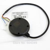 China NEO-GPS & MAG v2 M8N (M8N version) Flight Controller GPS Module for PX4 Pixhawk V2.4.5 APM wholesale