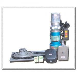 Best Roller shutter motor(FC-300-1P) wholesale