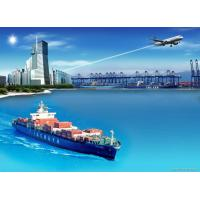 Best LCL and FCL ocean freight Services  to Germany from china  wholesale