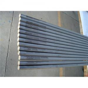 Best titanium bar/titanium rod/titanium alloy bar manufacturer wholesale