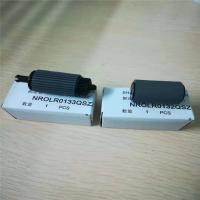 Cheap SHARP PICKUP ROLLER SERIES for sale