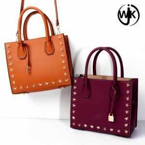 China High Quality Designer Lady Handbag Messenger Bags Custom Leather Tote Bag  Ladies Handbags Turkey on sale