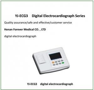 Best 12.1  Screen Multi Parameter Ambulance Patient Monitor wholesale