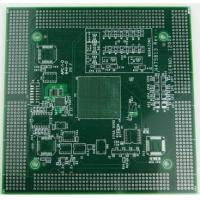 Best Smart Device PCB Assembly Services , Quick Turn Printed Circuit Boards FR-4 TG180 wholesale