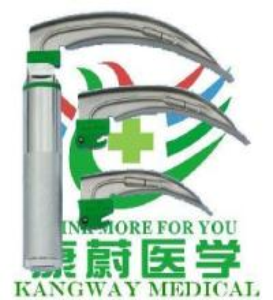 Best Sub - Photochromic Laryngoscope Lens(KW-X-SPLS603) wholesale