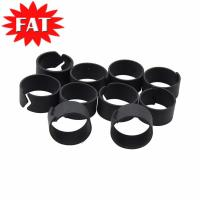 China 10 PCS Piston Rings Air Suspension Compressor Repair Kits For Land Rover LR3 / Discovery 3 LR4 / 4 Range Rover Sport on sale