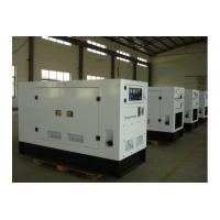 Best How sale  50kw Perkins  diesel generator set  factory price wholesale