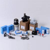 Best A TYPE injector NOZZLE 0 445 120 133 Cummins ISL8.9 QSL8.9 Diesel Engine C220 C360 wholesale