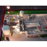Best Professional Model Train Track Layouts Architectural Machine Model Making wholesale