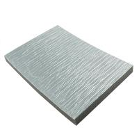 Best Expanded Ldpe Low Density Closed Cell Foam Insulation Polyethylene Cutting Home Depot wholesale