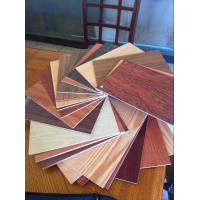 Best Veneer Plywood / Decoration Plywood boards wholesale