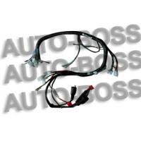 Best Motorcycle Cable Assy wholesale