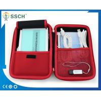 China General Body Health Quantum Biofeedback Machine For Kids And Elder , Household or Hospital use on sale