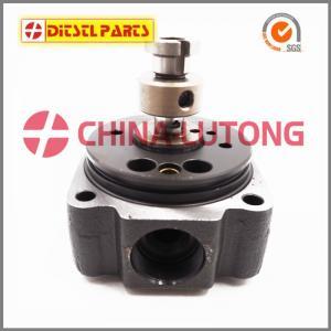 Best bosch ve injection pump rotor head 146402-0920 for ISUZU diesel engine pump wholesale