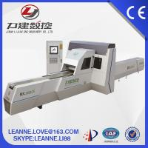 Best High Quality Servo Cnc Bus bar Punching Cutting machinery manufacture wholesale