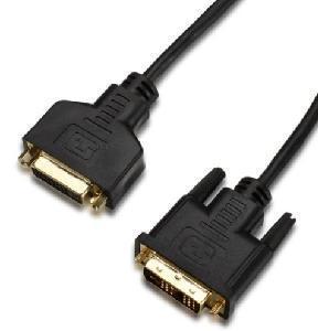 Best DVI Cable (DV006) wholesale