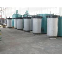 Best Wire Annealing Furnace Factory wholesale