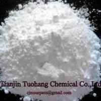 Best Titanium Dioxide  with Competitive Price wholesale