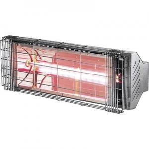 Best Infrared heater wholesale