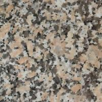 Best Xili Red Granite Kitchen Island top , laminate blue star granite work tops wholesale