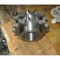 Best Double Chain Sprockets wholesale